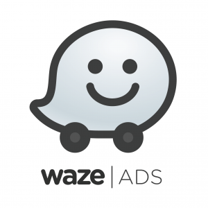 Mobile Marketing - Waze Authorized Advertiser Denver -1 Ckick Solutions, LLC - Holistic Digital Marketing - Denver Colorado